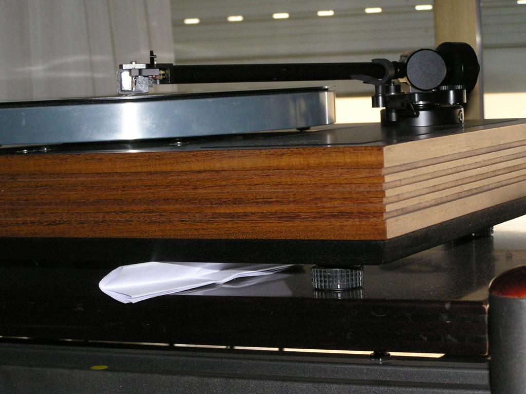 Analogue Test LP - Página 2 P1010025