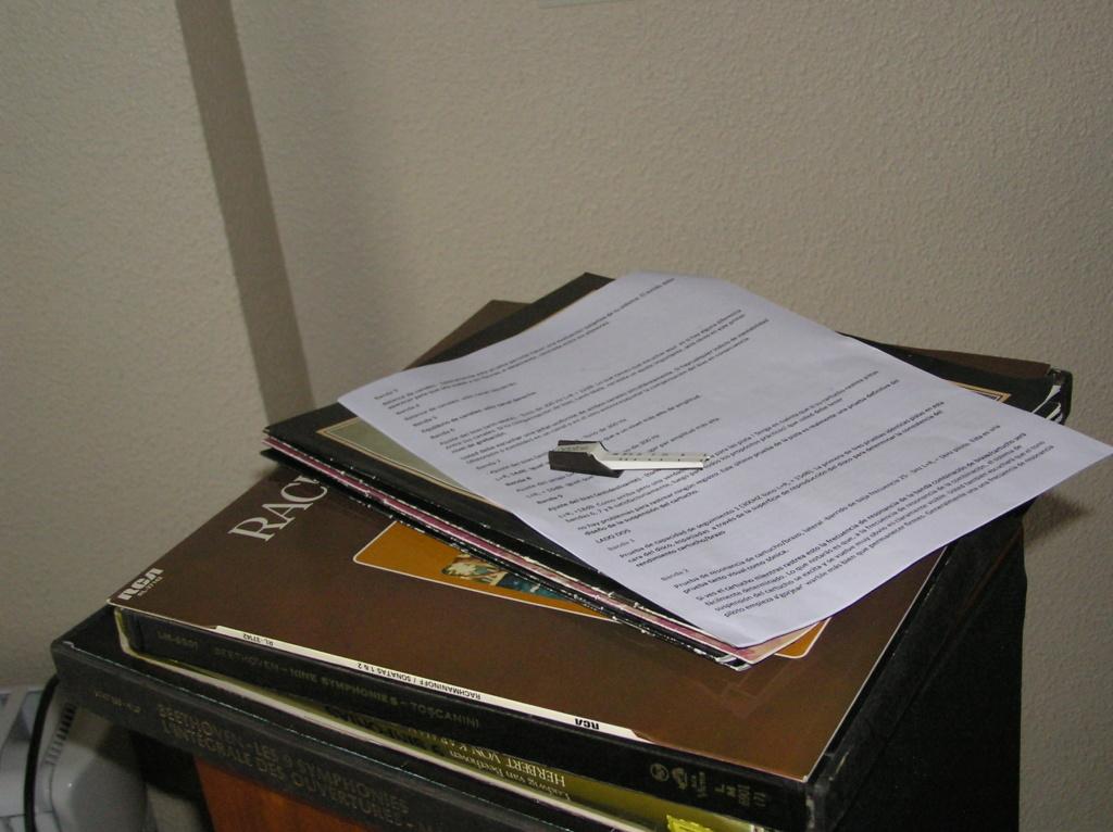 Analogue Test LP - Página 2 P1010026