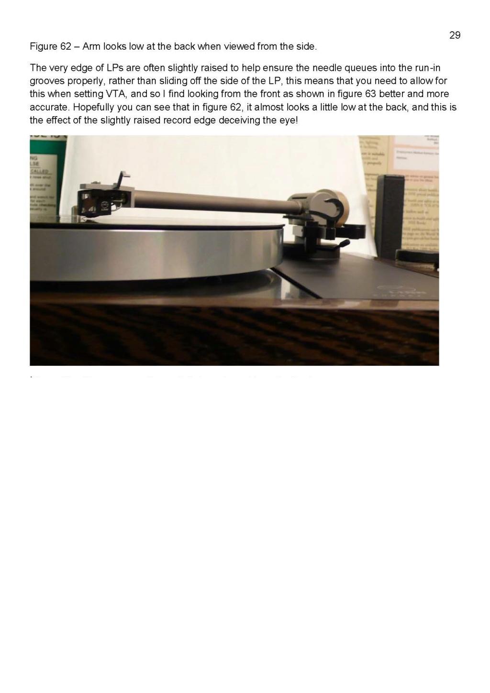 Analogue Test LP - Página 2 Settin10