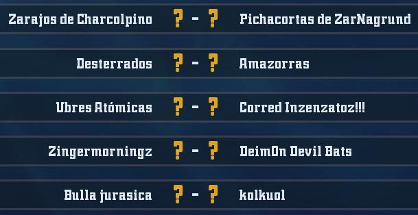 Campeonato Piel de Minotauro 8 - Grupo 1 / Jornada 6 - hasta el domingo 30 de marzo Sin_tz29