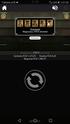 Screenshoty naszych wygranych (minimum 200zł - 50 euro) - kasyno - Page 14 Screen10