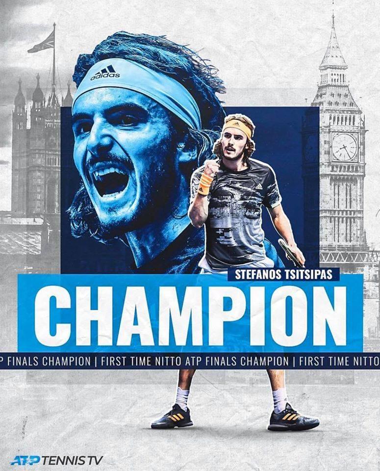 TENNIS Tennis10