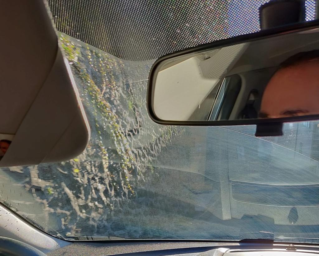 Aloni parabrezza anteriore e posteriore Img_2010