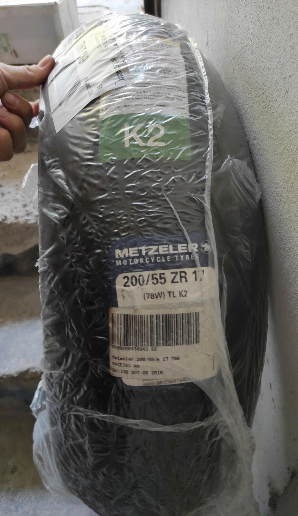 Προς πώληση λάστιχα Metzeler 200/55 ZR17 RACETEC RR K2  Img_2012