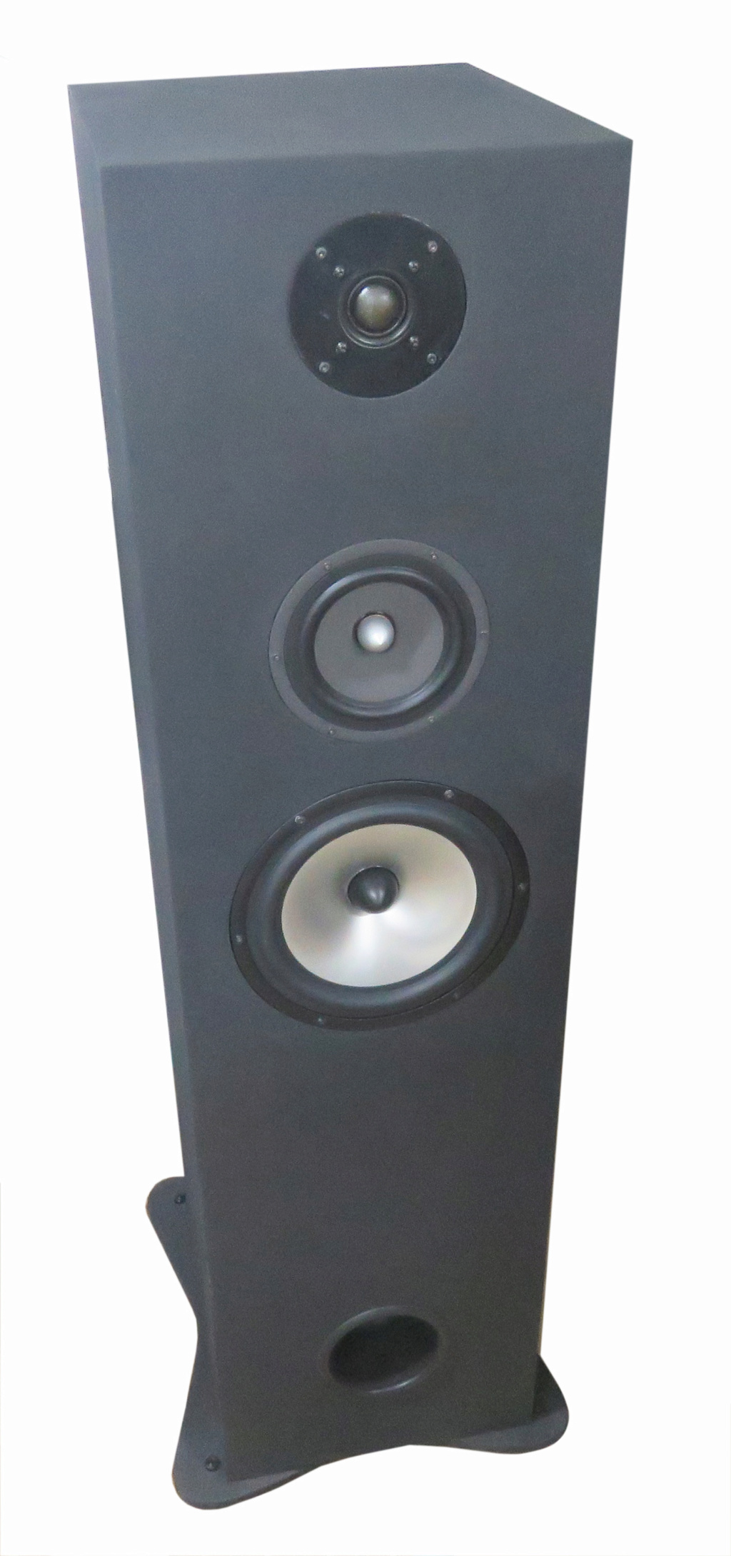 Denon Pma 1560 /Poa 2200 Maxi10