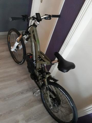 Presenta tu bici eléctrica - Página 22 20190117
