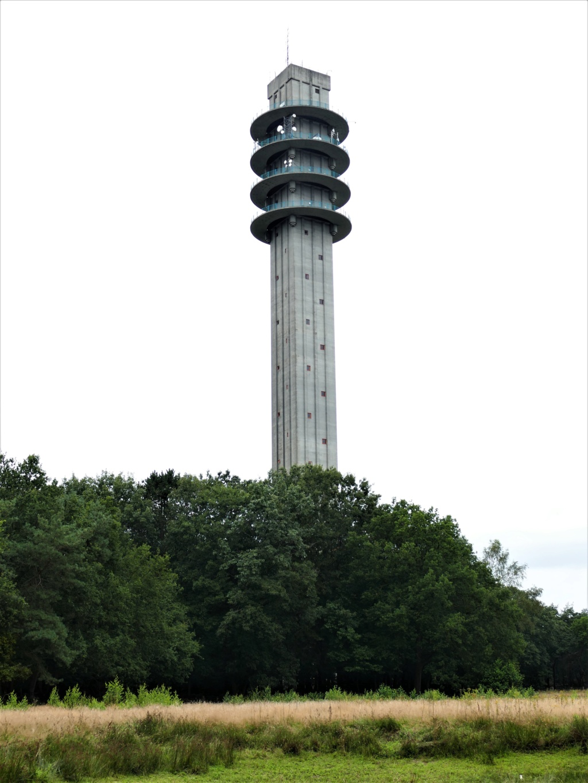 Rond om de toren - Pagina 9 P1000917