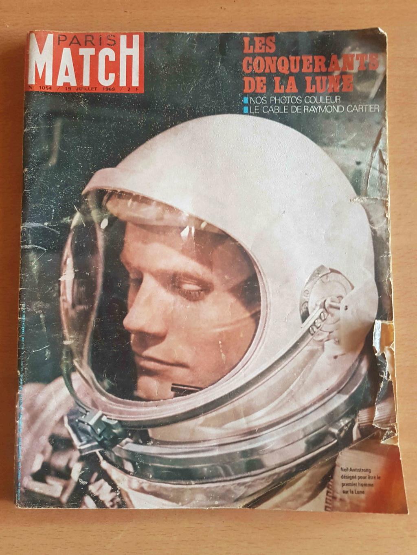 Le spatial dans la presse - Page 11 20200710