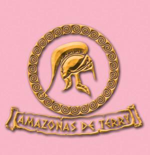"""Desde la fundación K-K Amazonas de Terry Fanart """"Una mirada""""  74599d10"""