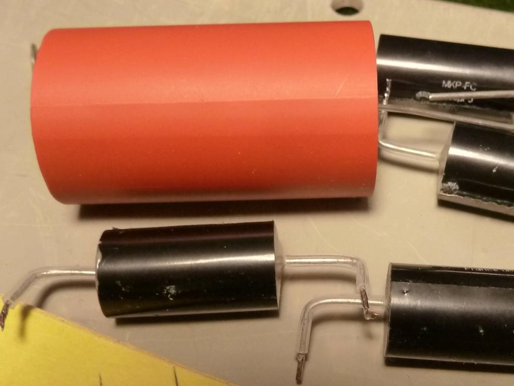 A vuelta con los condensadores de acoplo - Página 2 033mf10