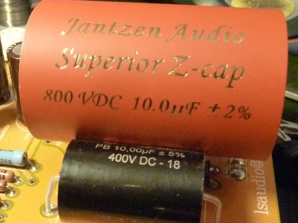A vuelta con los condensadores de acoplo - Página 2 10mf10