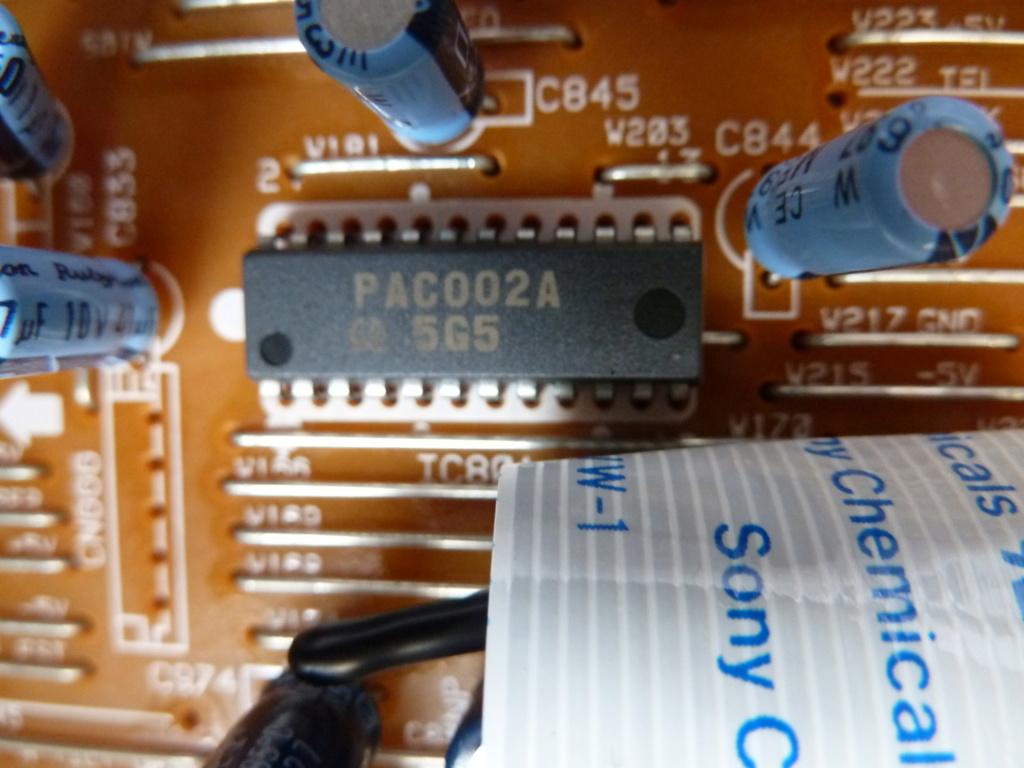 Laserdisc como transporte P1250312