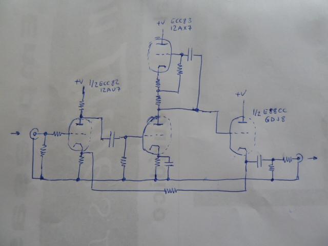 A vuelta con los condensadores de acoplo P1270310