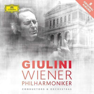 Consejos sobre una versión de las sinfonias de Brahms S-l40010