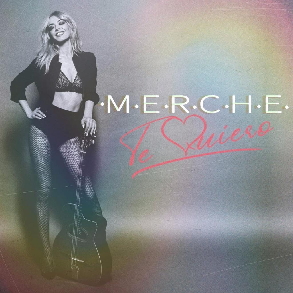 """Merche >> álbum """"Es ahora"""" - Página 9 07665010"""