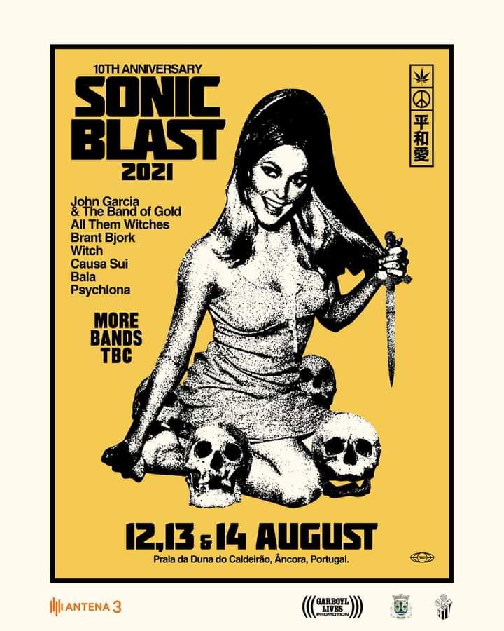 Sonic Blast 2020. Moledo, Portugal. 13 - 15 agosto  - Página 4 Fb_img12