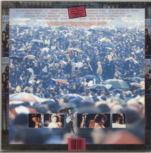 Ritchie Blackmore : Deep Purple Mk II - Page 13 Dp1010