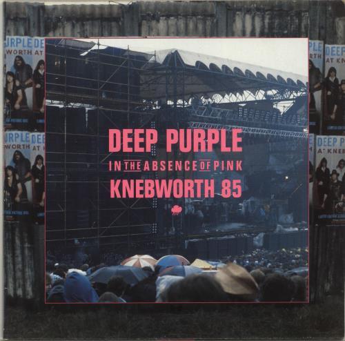 Ritchie Blackmore : Deep Purple Mk II - Page 13 Dp910