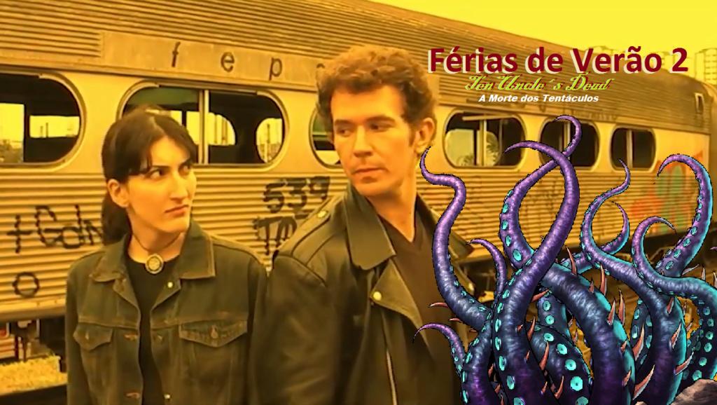 Férias de Verão 2 - Ten Uncle´s Dead - A Morte dos Tentáculos -Sem Sistema - 4 à 6 Vagas A_mort10
