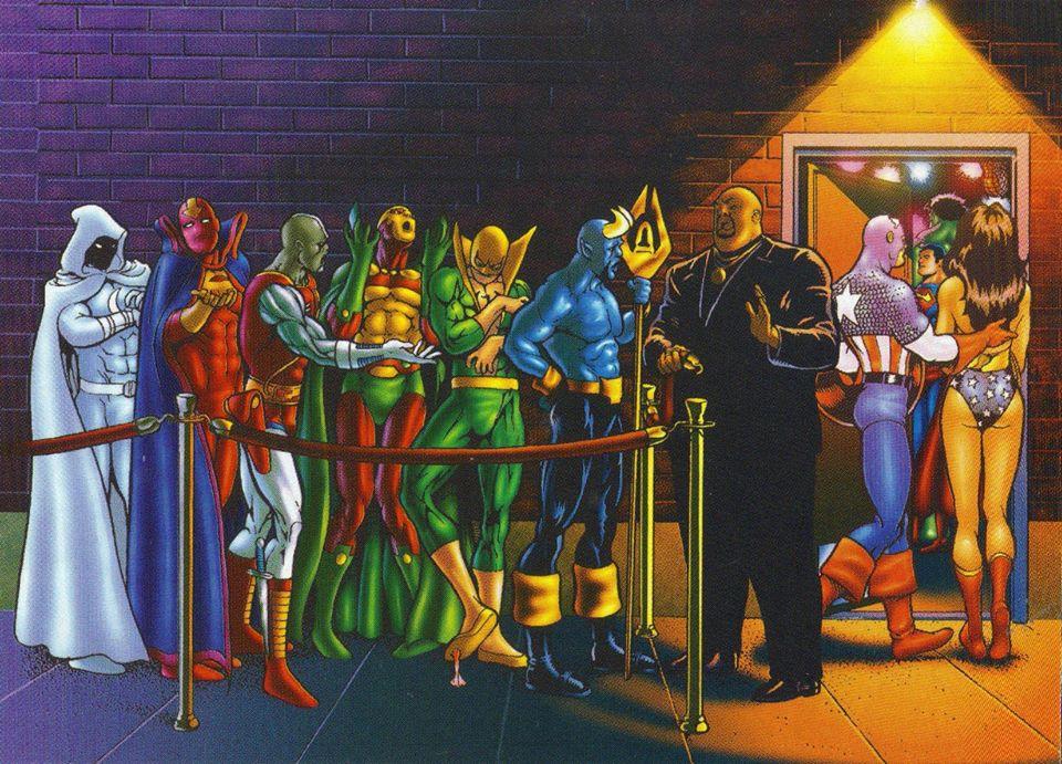 Ato ll: A Máscara - Página 3 Heros10