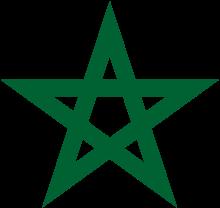 l'Essence du Pentagramme; libérer le rituel Star_o10