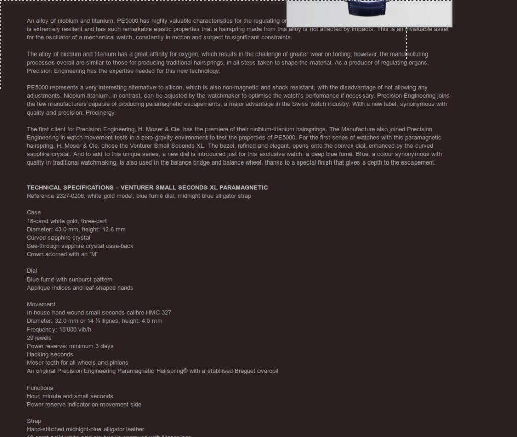 Réserve de marche - Page 2 Captur12