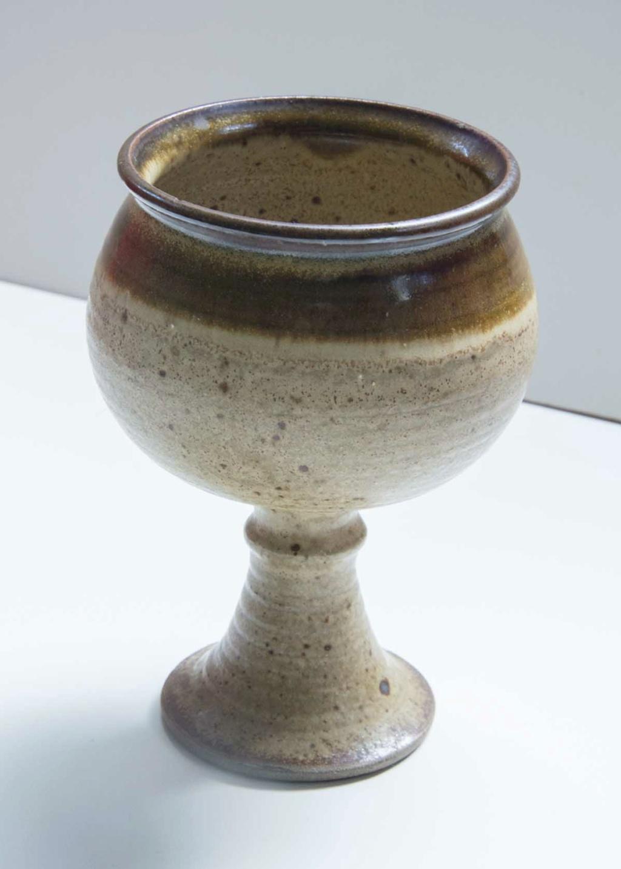 Large Goblet (or not) - unmarked Goblet10