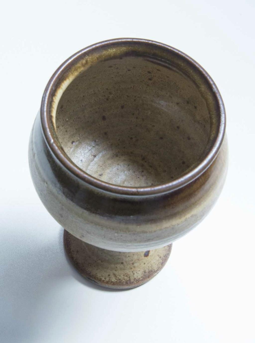 Large Goblet (or not) - unmarked Goblet11