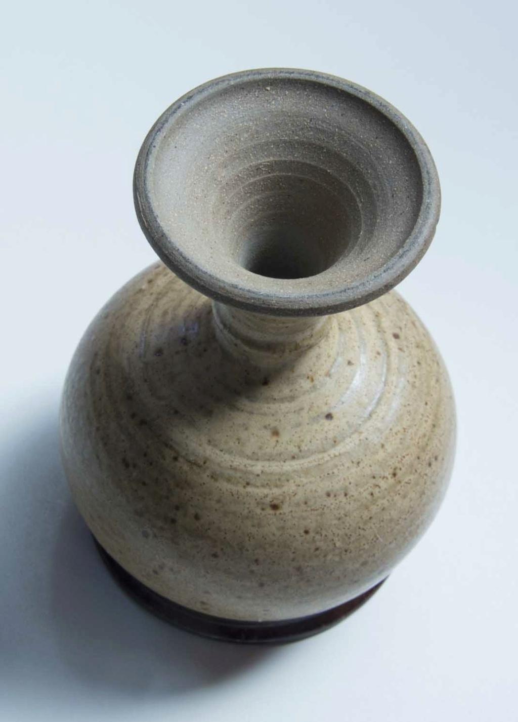 Large Goblet (or not) - unmarked Goblet12