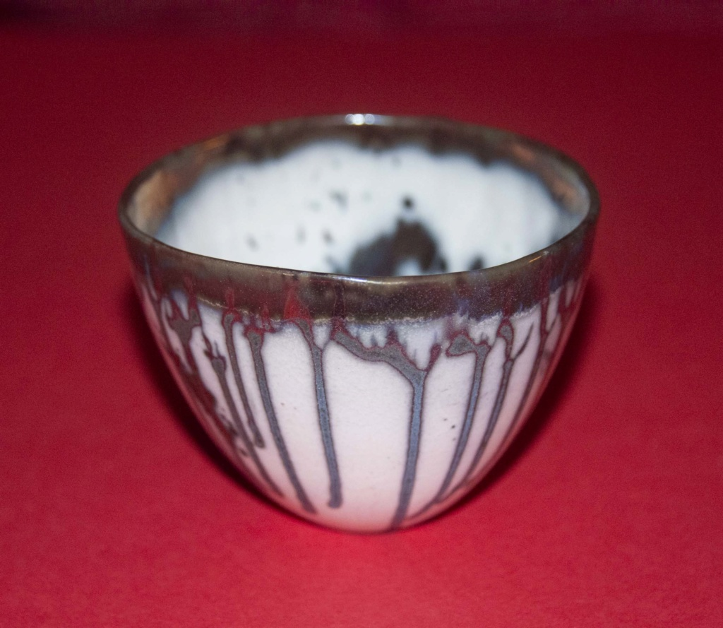 Very thin ceramic bowl - does anyone recognise? N_bowl10