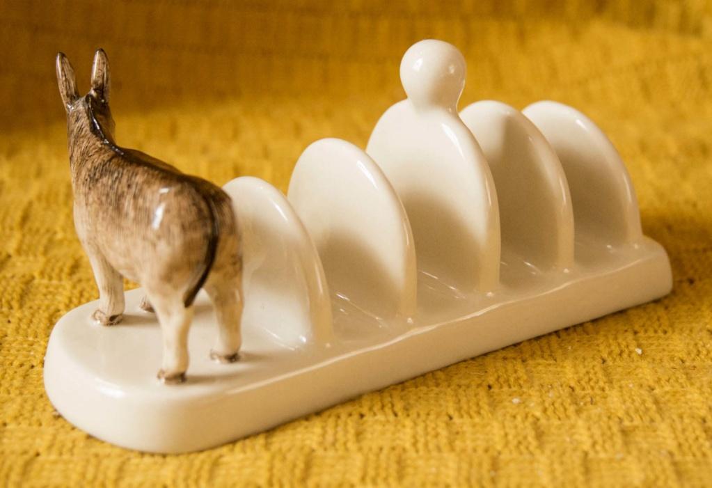 Quail Donkey!! Quail_11