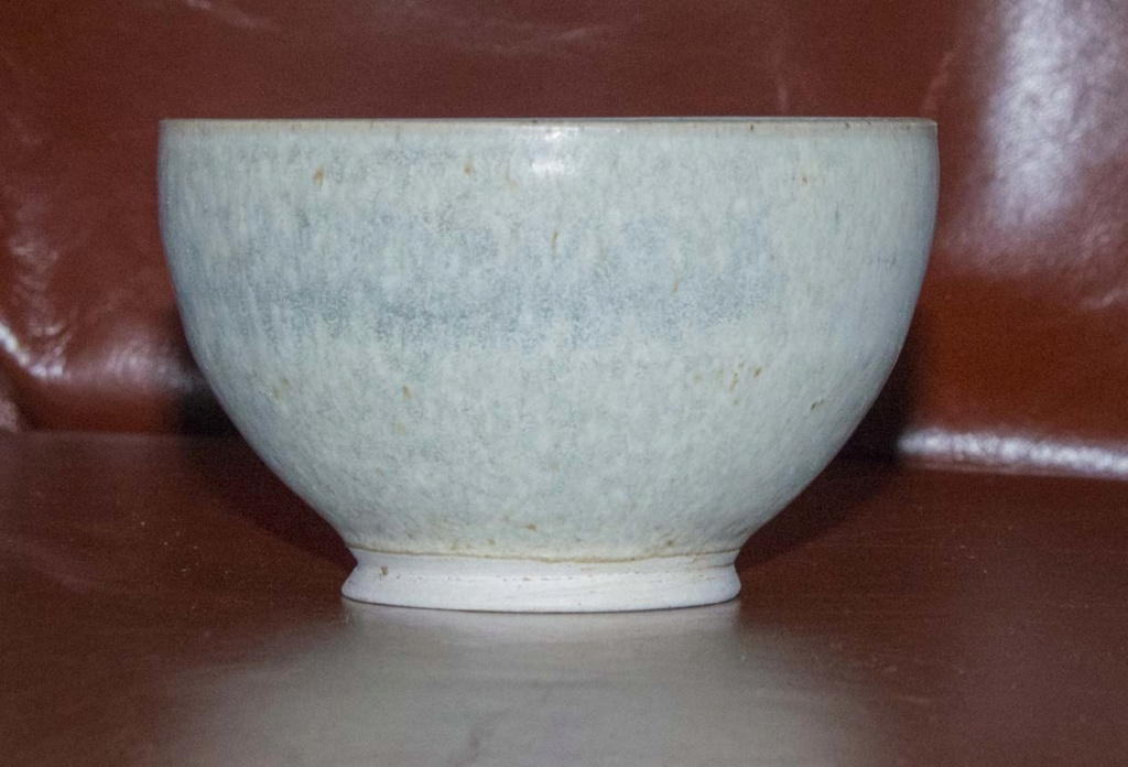 Nice ceramic bowl with a difficult mark Rouny_11