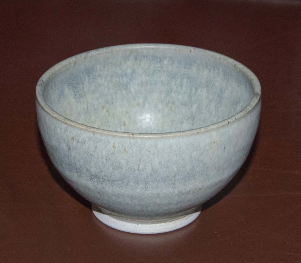 Nice ceramic bowl with a difficult mark Rouny_12