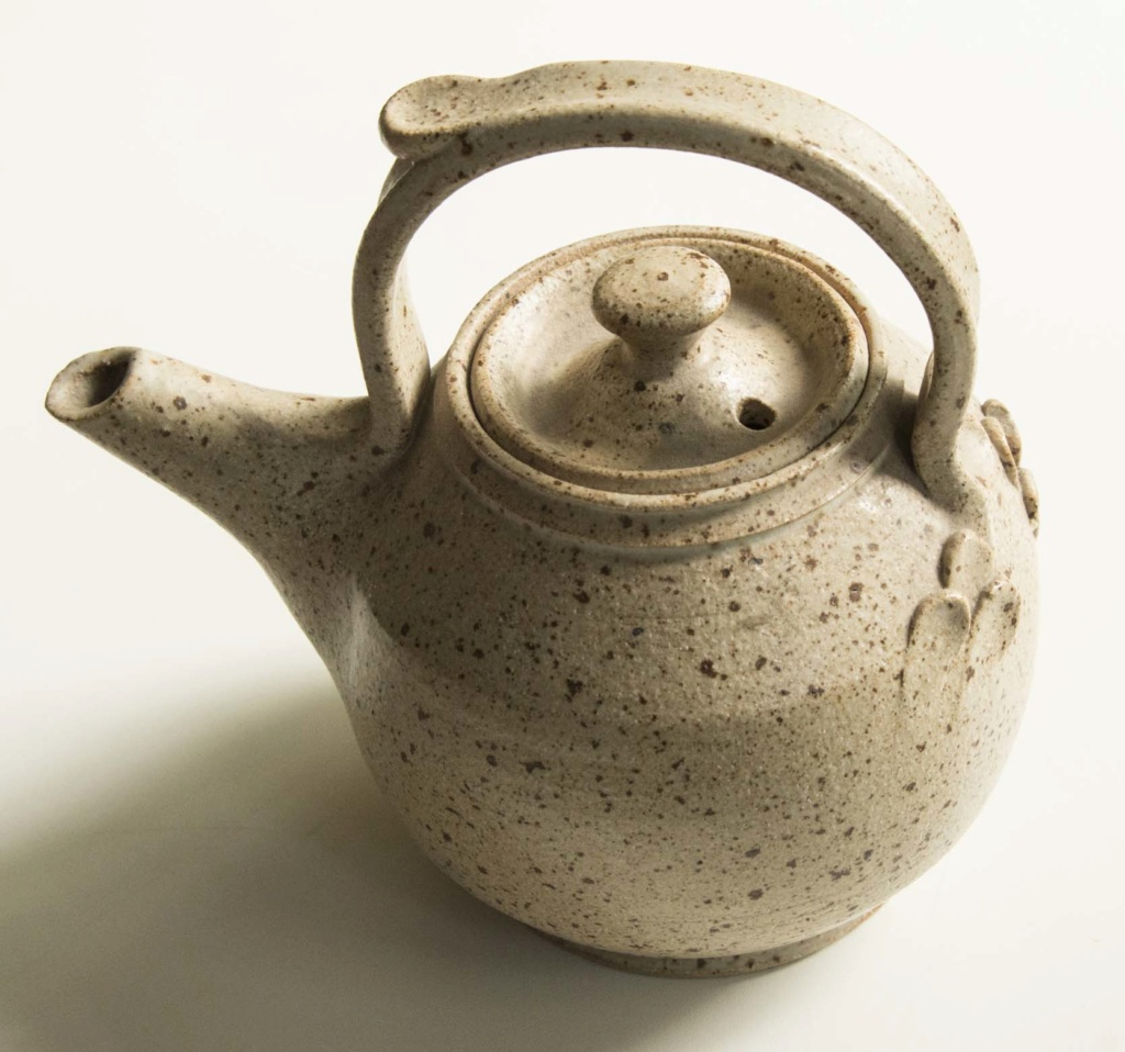 Shirley Hillel Teapot? SH mark Shirle10