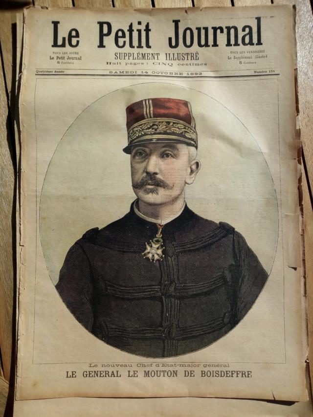 Estimation suppléments illustrés du Petit Journal 1893 Img_2035