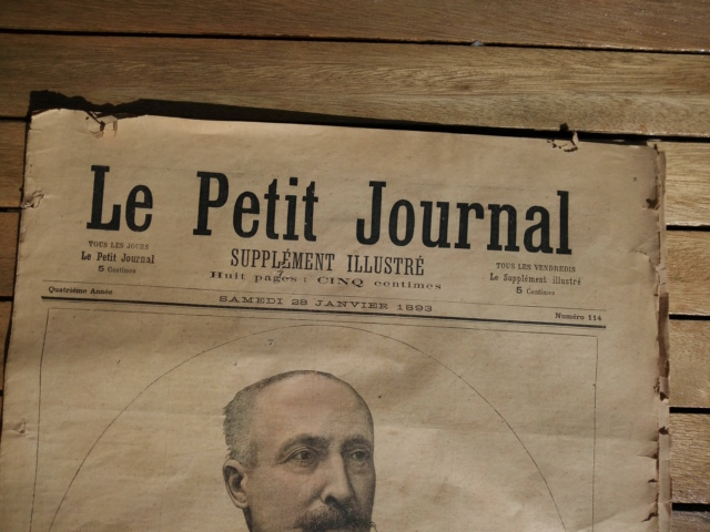 Estimation suppléments illustrés du Petit Journal 1893 Img_2037