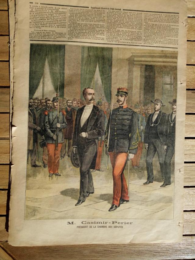 Estimation suppléments illustrés du Petit Journal 1893 Img_2039