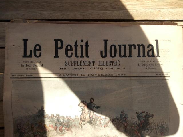Estimation suppléments illustrés du Petit Journal 1893 Img_2040