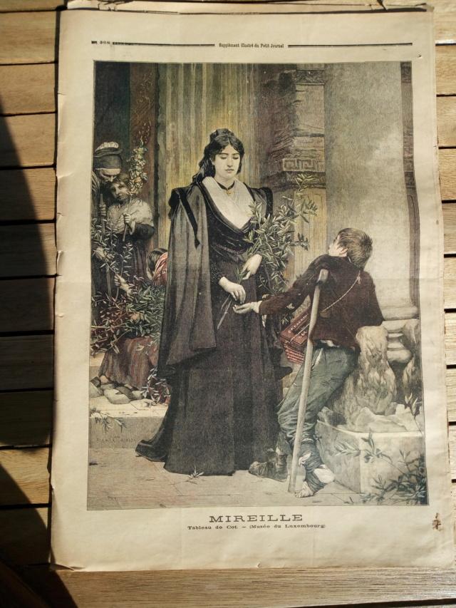 Estimation suppléments illustrés du Petit Journal 1893 Img_2041