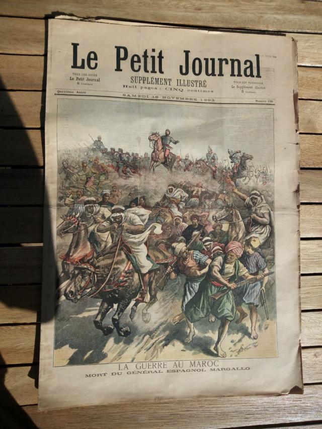 Estimation suppléments illustrés du Petit Journal 1893 Img_2042