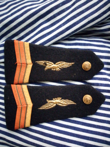 L'Armée de l'Air à l'honneur ce matin Img_2044