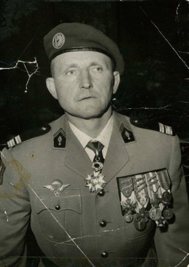 Identification médaille Ltc Jean Bréchignac Jean_b10