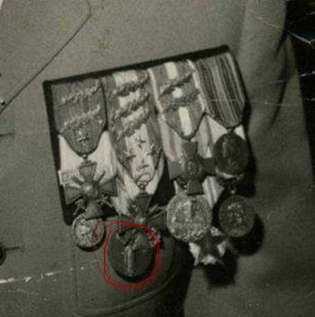 Identification médaille Ltc Jean Bréchignac Jean_b11