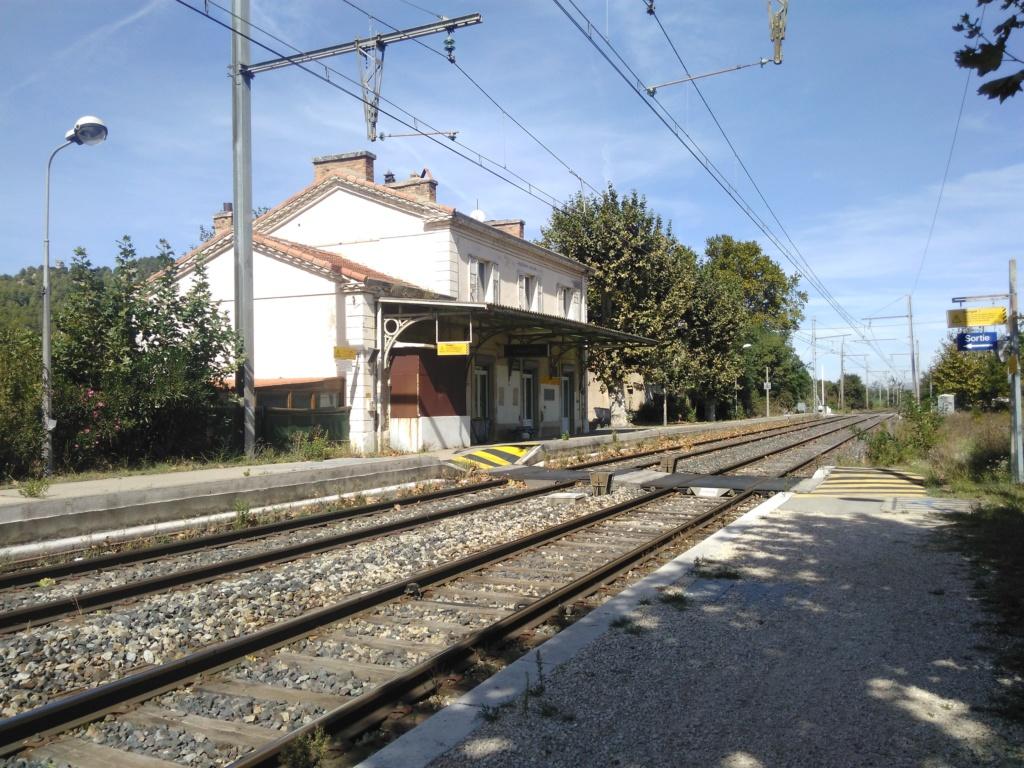 Pk 48,964 : Gare de Lamanon (13) Img_2013