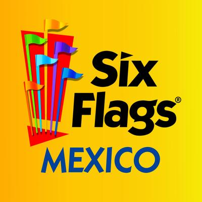 Six Flags Mexico 2spkzk10