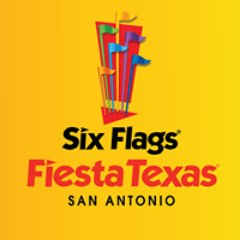 Six Flags Fiesta Texas 4zinzh10