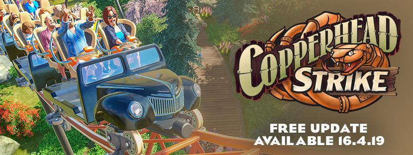 Planet Coaster 56973910