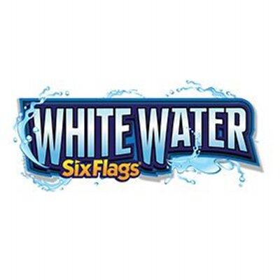 Six Flags White Water 5jefqc10