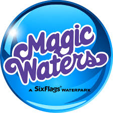 Six Flags Magic Water Images11