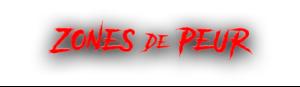 Fright Fest 2018 / Festival de la Frayeur  Logo10